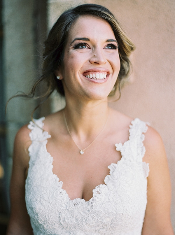 organic-natural-wedding-monemvasia_12