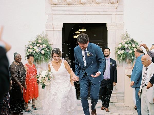 organic-natural-wedding-monemvasia_21