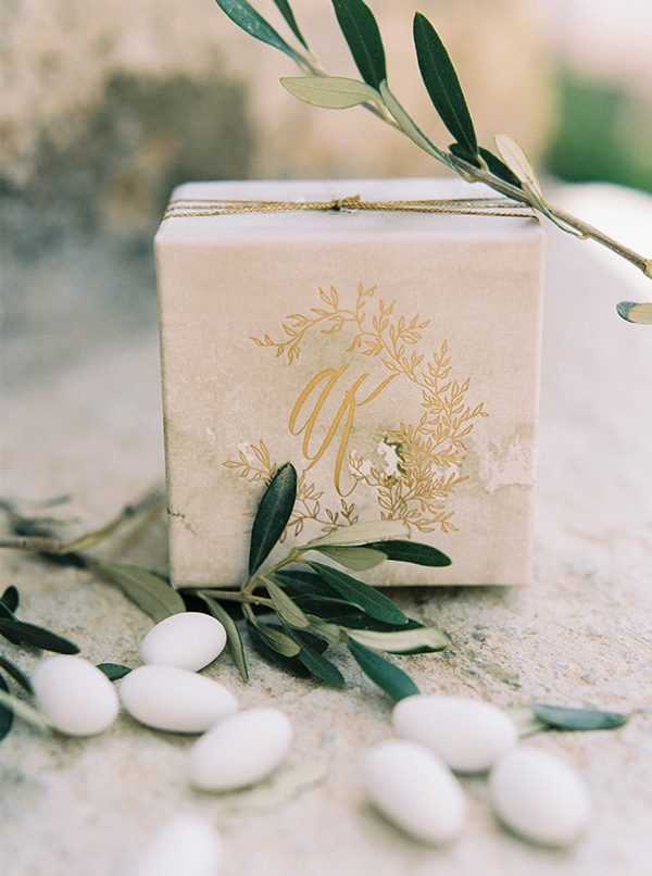 organic-natural-wedding-monemvasia_27