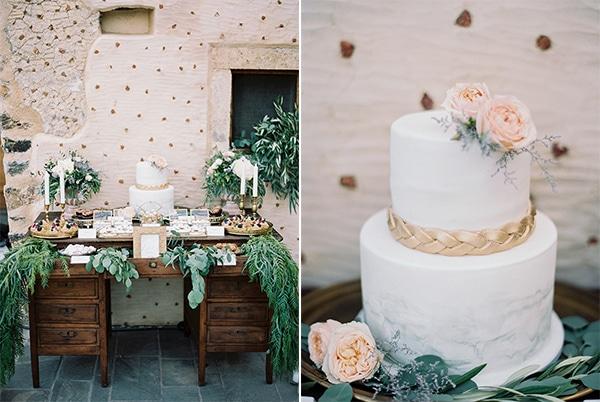 organic-natural-wedding-monemvasia_28A