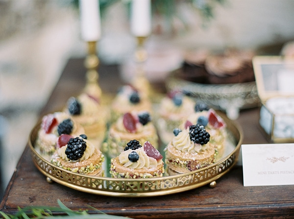 organic-natural-wedding-monemvasia_30