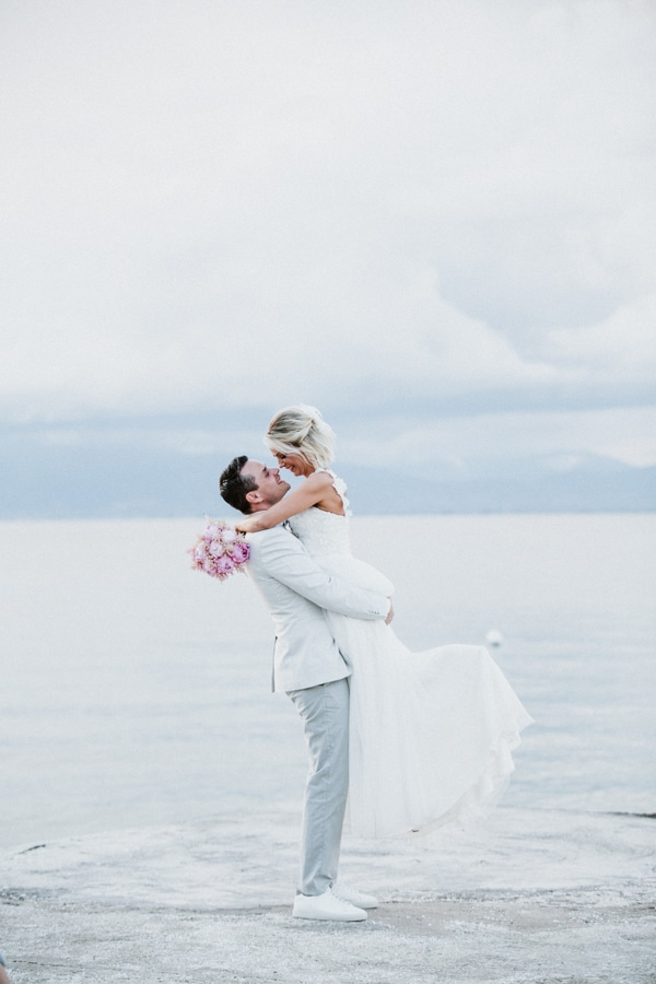 romantic-beach-wedding-chalkidiki_03