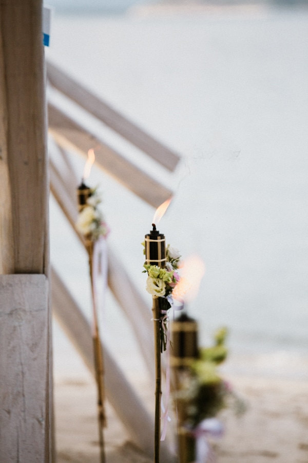 romantic-beach-wedding-chalkidiki_18