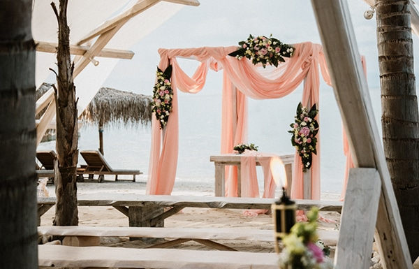 romantic-beach-wedding-chalkidiki_19