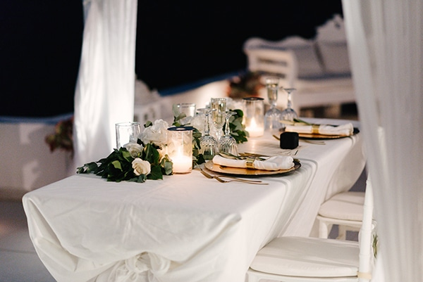 romantic-dreamy-wedding-santorini_26