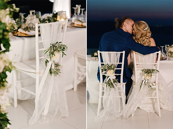 romantic-dreamy-wedding-santorini_27A