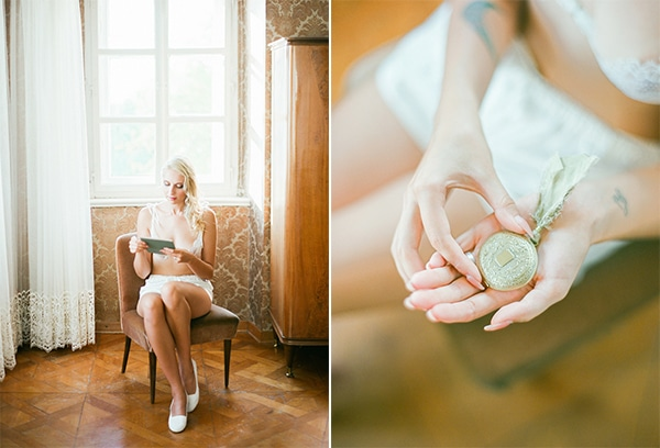 romantic-intimate-styled-shoot-italy_05A