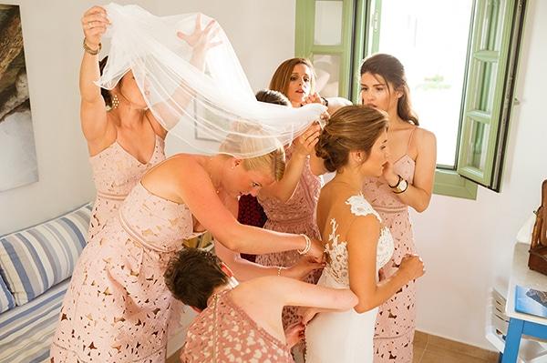 romantic-wedding-beautiful-folegandros_06