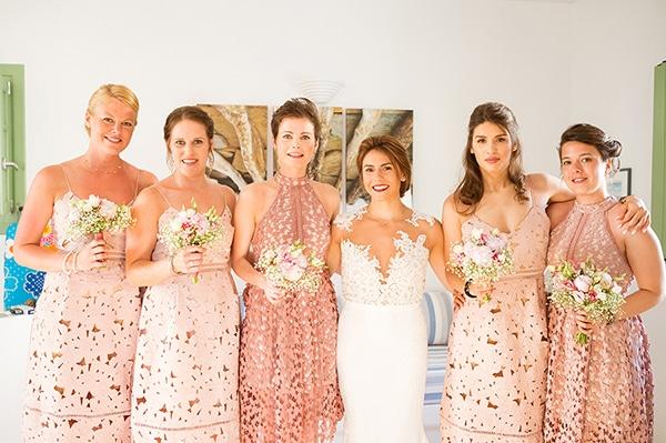 romantic-wedding-beautiful-folegandros_09