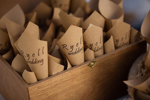 romantic-wedding-beautiful-folegandros_18