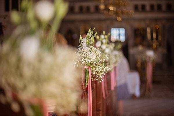 romantic-wedding-beautiful-folegandros_19