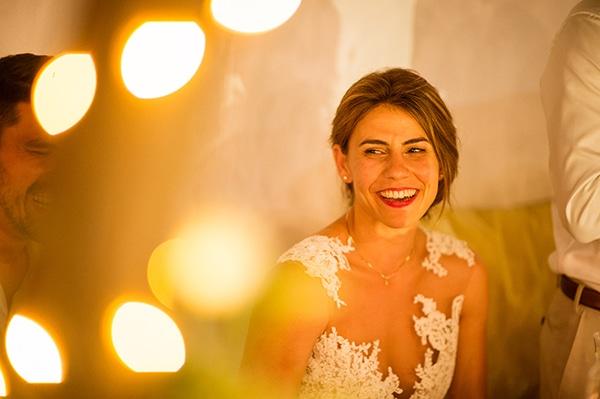 romantic-wedding-beautiful-folegandros_29X
