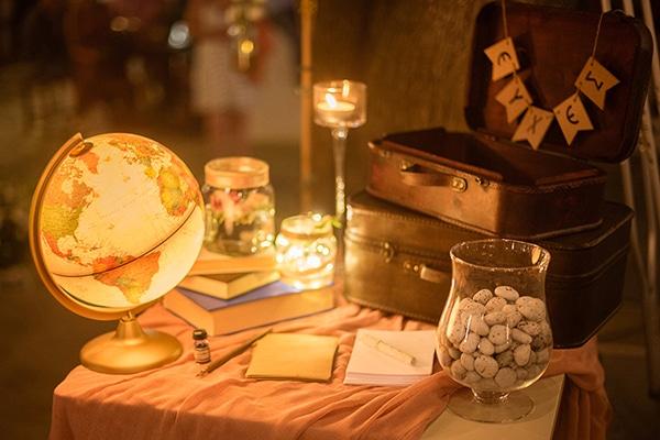 romantic-wedding-beautiful-folegandros_31