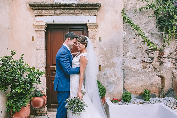unforgettable-elegant-wedding-monemvasia_01