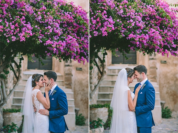 unforgettable-elegant-wedding-monemvasia_02A