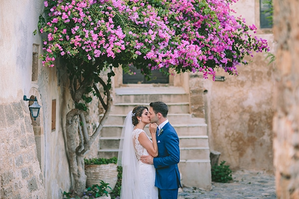 unforgettable-elegant-wedding-monemvasia_03