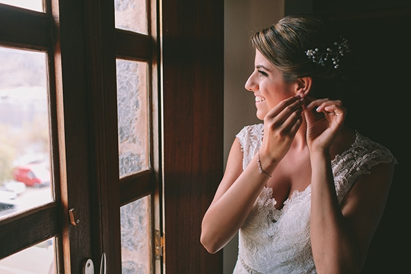 unforgettable-elegant-wedding-monemvasia_12