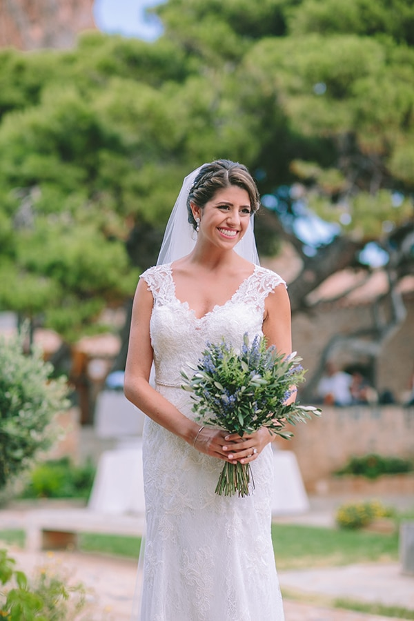 unforgettable-elegant-wedding-monemvasia_14