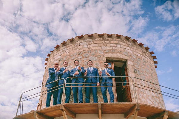 unforgettable-elegant-wedding-monemvasia_16