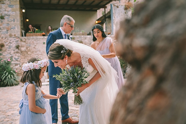 unforgettable-elegant-wedding-monemvasia_21