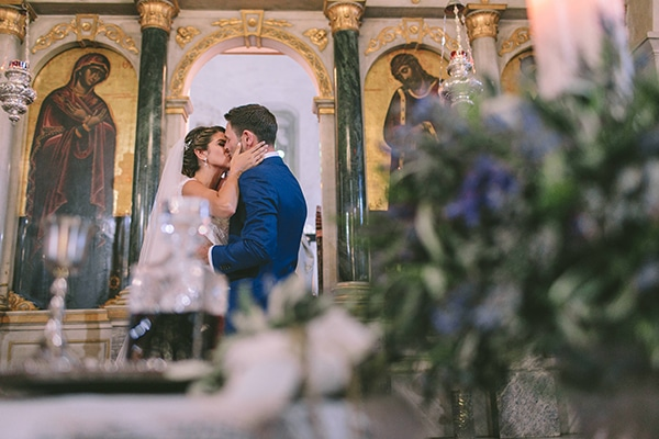 unforgettable-elegant-wedding-monemvasia_27