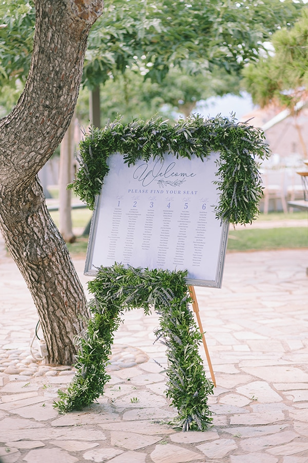 unforgettable-elegant-wedding-monemvasia_29