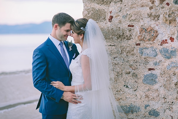 unforgettable-elegant-wedding-monemvasia_36