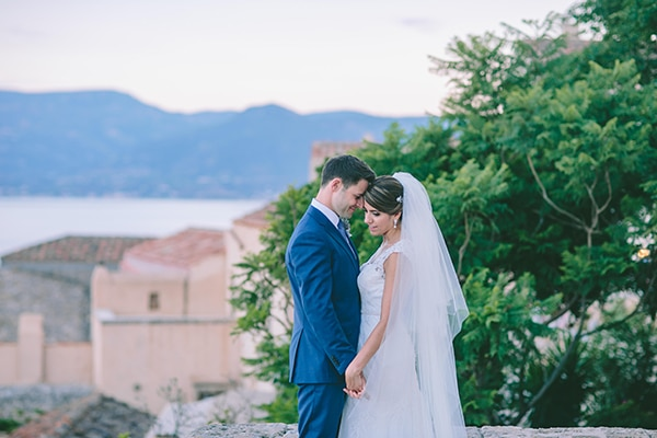 unforgettable-elegant-wedding-monemvasia_37