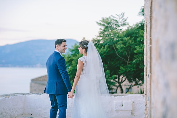 unforgettable-elegant-wedding-monemvasia_38