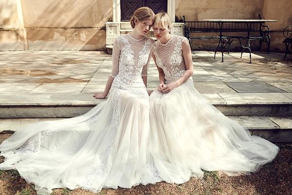 amazing-bridal-creations-fall-wedding-costarellos_01