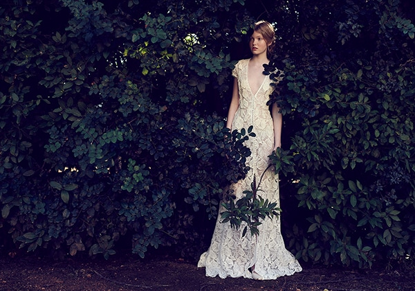 amazing-bridal-creations-fall-wedding-costarellos_11