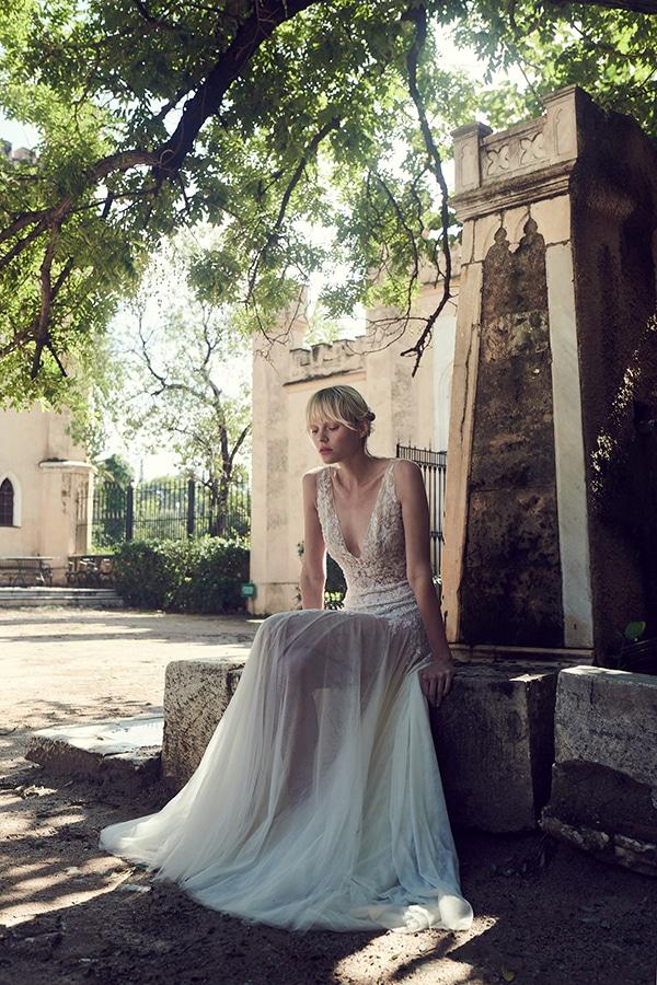 amazing-bridal-creations-fall-wedding-costarellos_13