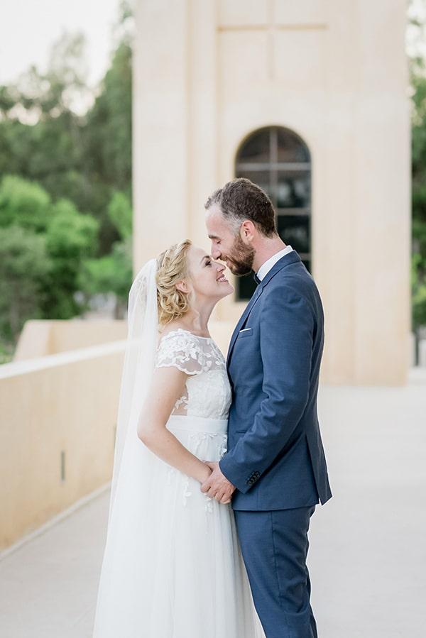 beautiful-romantic-wedding-pastel-hues_01