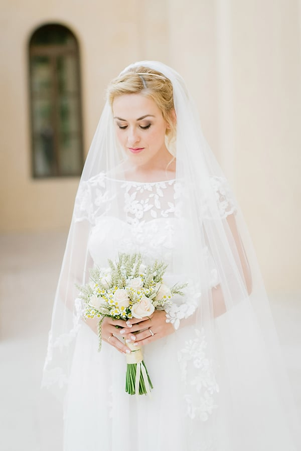 beautiful-romantic-wedding-pastel-hues_01v