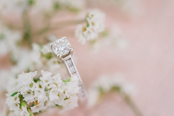 beautiful-romantic-wedding-pastel-hues_04