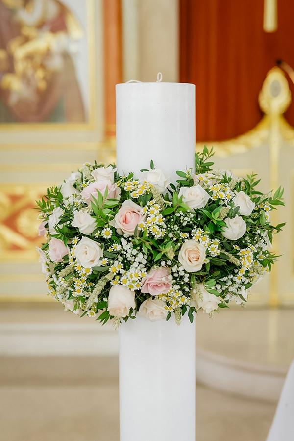 beautiful-romantic-wedding-pastel-hues_10