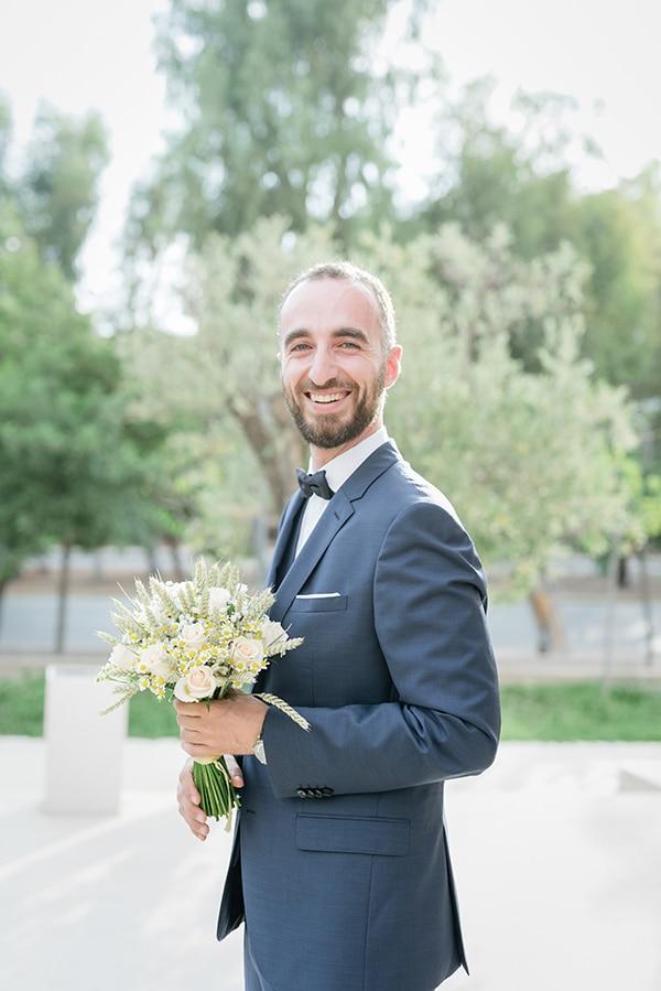beautiful-romantic-wedding-pastel-hues_10x