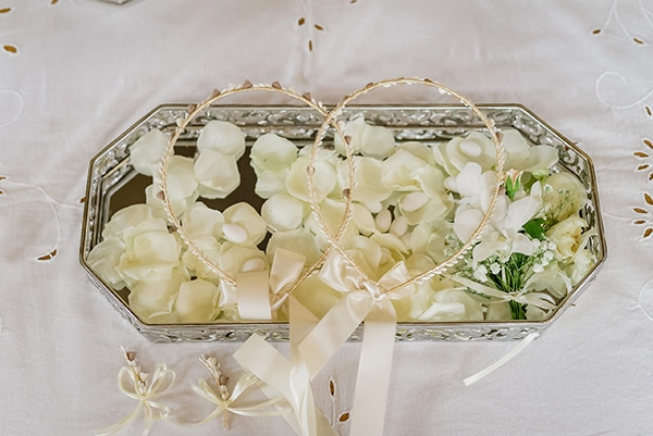 beautiful-romantic-wedding-pastel-hues_11