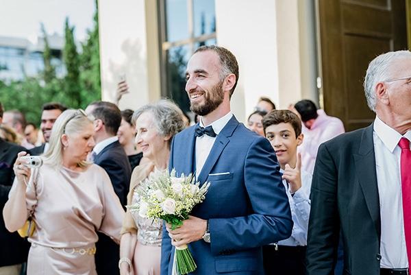beautiful-romantic-wedding-pastel-hues_13