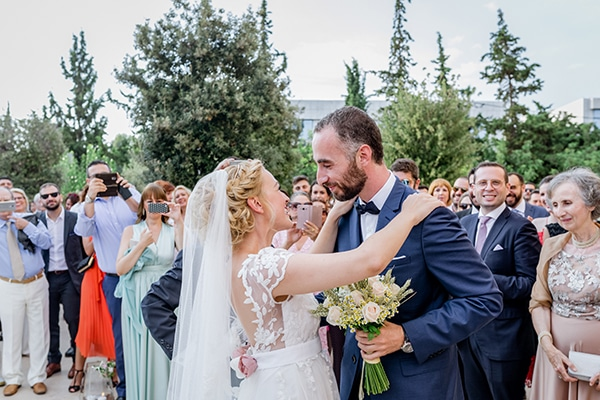 beautiful-romantic-wedding-pastel-hues_15