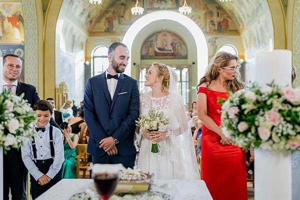 beautiful-romantic-wedding-pastel-hues_16