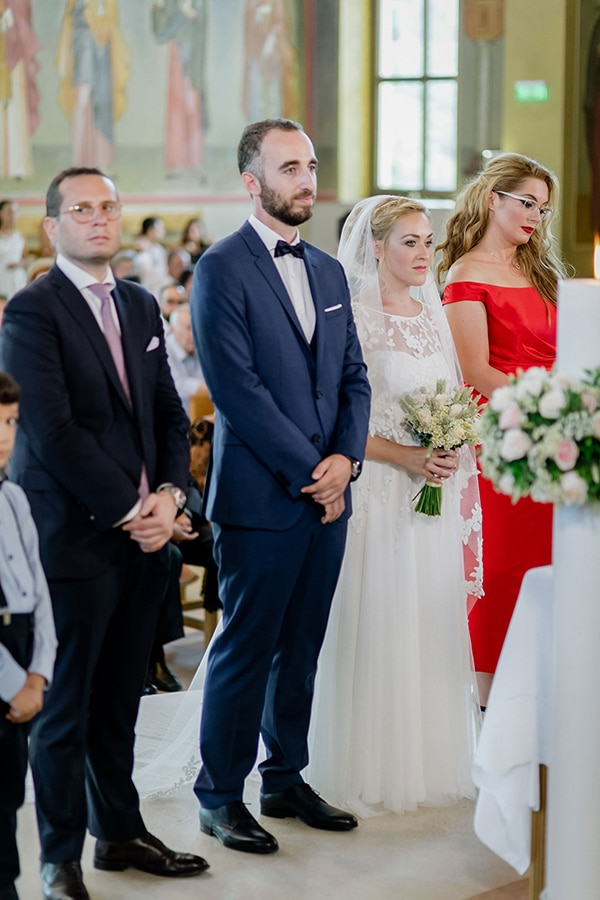 beautiful-romantic-wedding-pastel-hues_18