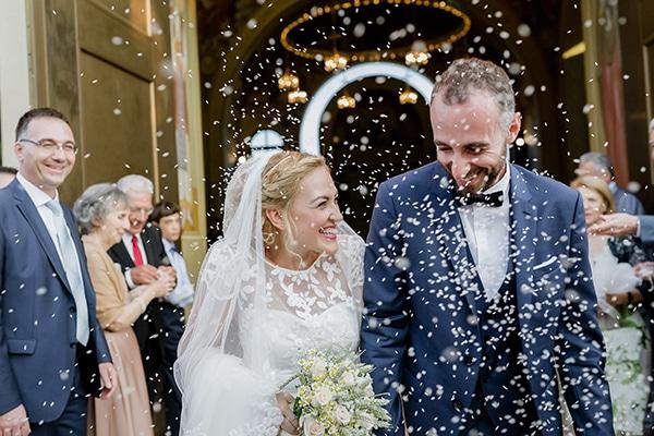 beautiful-romantic-wedding-pastel-hues_21