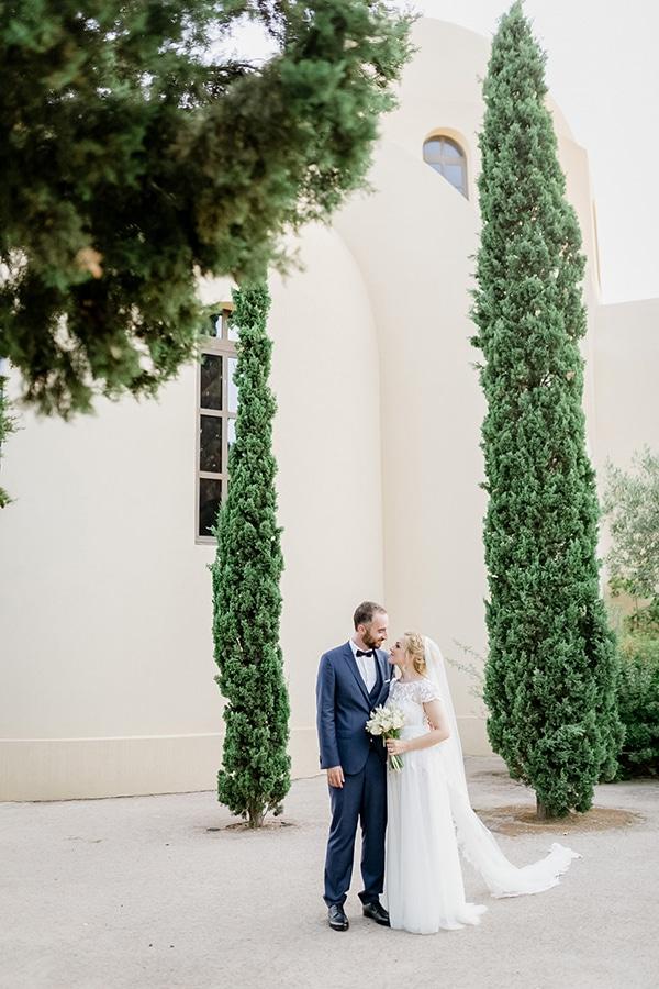 beautiful-romantic-wedding-pastel-hues_22
