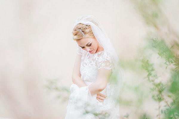 beautiful-romantic-wedding-pastel-hues_28