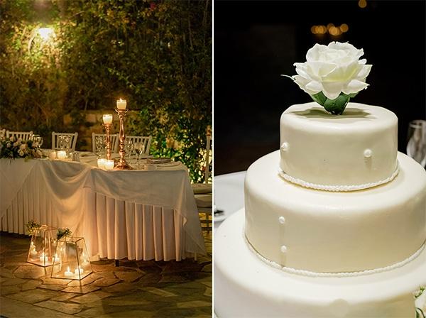 beautiful-romantic-wedding-pastel-hues_30A