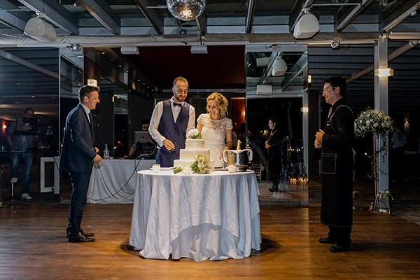 beautiful-romantic-wedding-pastel-hues_32
