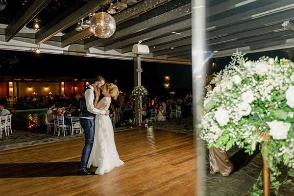 beautiful-romantic-wedding-pastel-hues_33