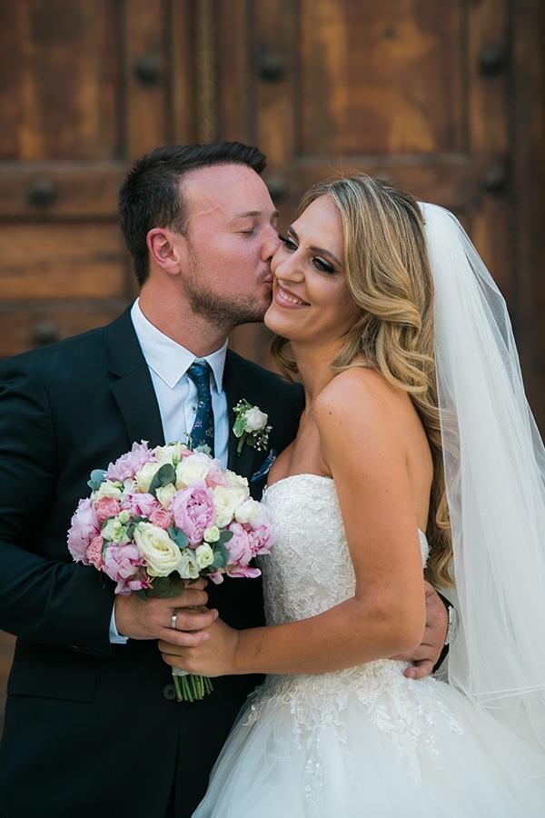 beautiful-summer-wedding-vouliagmeni-lake_01
