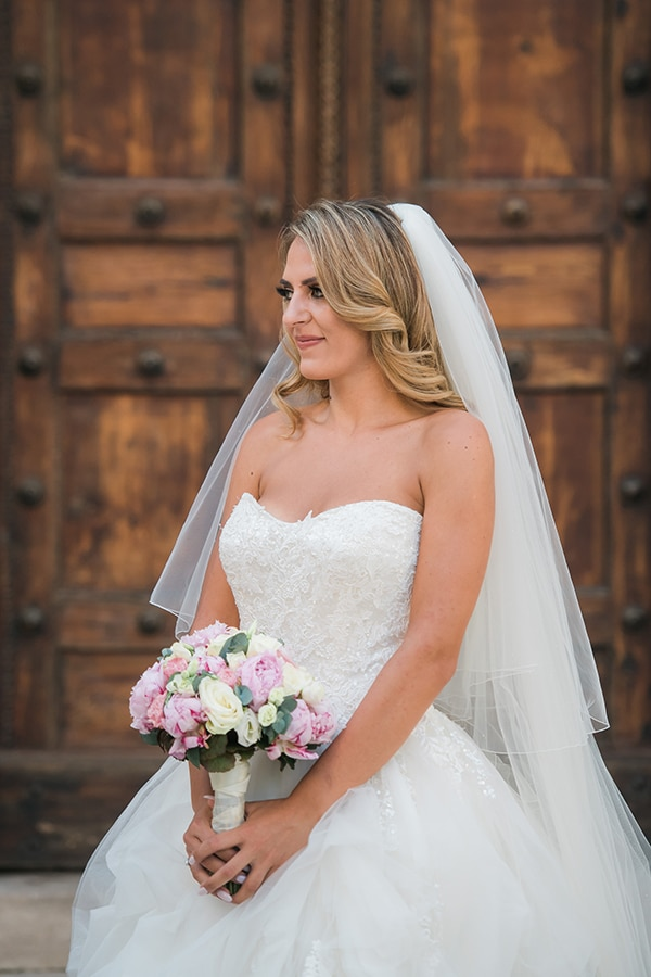 beautiful-summer-wedding-vouliagmeni-lake_01x